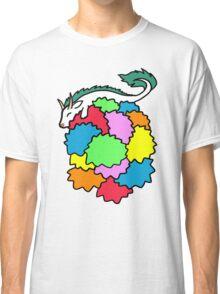 Haku's Rock Candies Classic T-Shirt