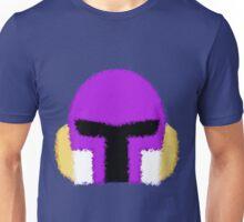Vile Helm Unisex T-Shirt