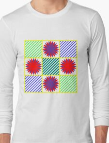 Beauty of Ordinary Things Long Sleeve T-Shirt