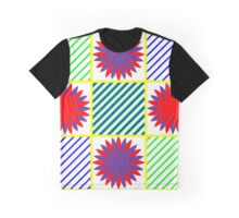 Beauty of Ordinary Things Graphic T-Shirt