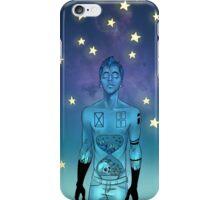 anathema - tyjo iPhone Case/Skin
