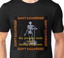 Buy Your Pine Condo Unisex T-Shirt