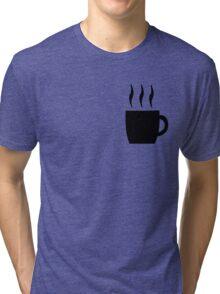 Tea Tri-blend T-Shirt