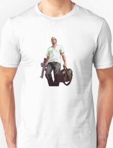 Gta 5 Trevor T-Shirt