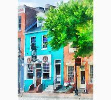 Baltimore MD - Neighborhood Pub Fells Point Unisex T-Shirt