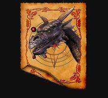 Dragon Lore Unisex T-Shirt