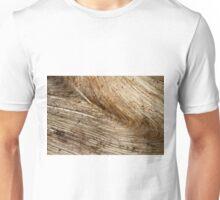 bois coulant Unisex T-Shirt