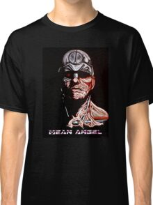 MEAN ANGEL Classic T-Shirt
