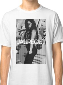 "Lauren Jauregui ""Jauregui Designs"" Classic T-Shirt"