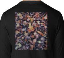 Impression of Fall Long Sleeve T-Shirt