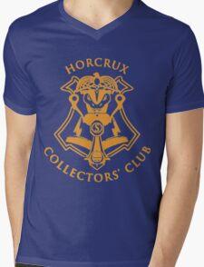 Harry Potter - Horcrux Collectors Mens V-Neck T-Shirt