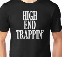 HIGH END TRIPPIN Unisex T-Shirt