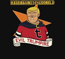 Rage Against The Donald Unisex T-Shirt