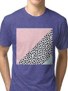 Road to Memphis Part 3 Tri-blend T-Shirt