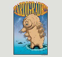Tardigrade !! Unisex T-Shirt