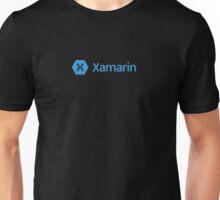 Xamarin Unisex T-Shirt