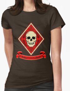 Death of Diamonds T-Shirt