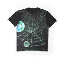 warpart Graphic T-Shirt