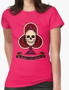 Death of Clubs T-Shirt