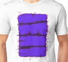 Blue element Unisex T-Shirt
