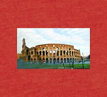il Colosseo Tri-blend T-Shirt
