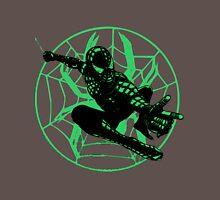Spiderman Long Sleeve T-Shirt