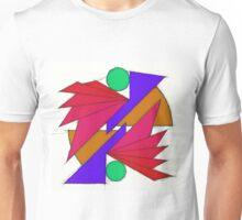 Avian Unisex T-Shirt