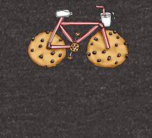 Cookie Cruiser Unisex T-Shirt