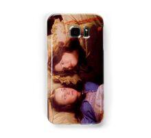 Gilmore Girls Samsung Galaxy Case/Skin