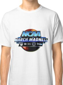 march madness Classic T-Shirt