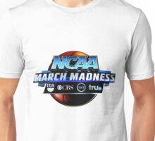 march madness Unisex T-Shirt
