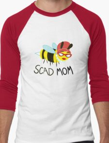 Bee a Mom T-Shirt