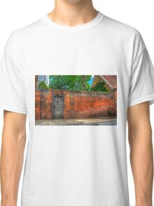 The Gate Classic T-Shirt