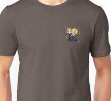 Klaroline Unisex T-Shirt