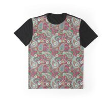 Buta  Graphic T-Shirt