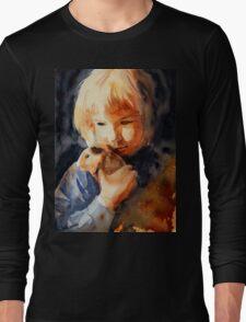 akwarelka 107 T-Shirt