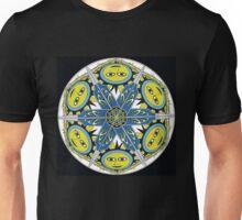 SUNSHINE ARCHITECT 1 Unisex T-Shirt