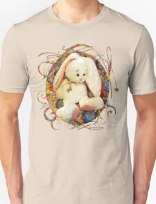 Too Much Candy ~ Poor Baby! Unisex T-Shirt