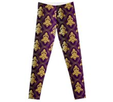 buta Leggings