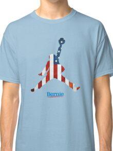 Bernie Classic T-Shirt