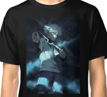 HxH Classic T-Shirt