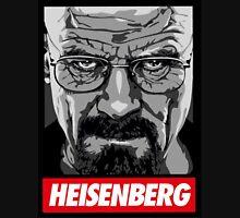 HEISENBERG PRINTING Unisex T-Shirt