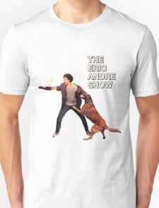 The Eric Andre Show T-Shirt