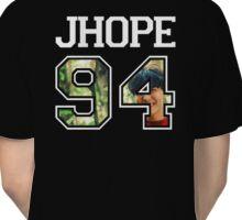 BTS - J-Hope 94 Classic T-Shirt