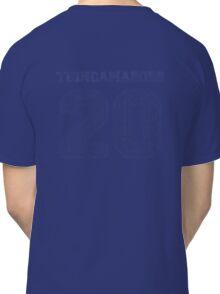 Thingamabobs 20 Classic T-Shirt
