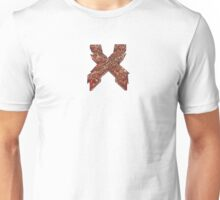 Excision Paradox  X Unisex T-Shirt