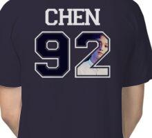 EXO - Chen 92 Classic T-Shirt
