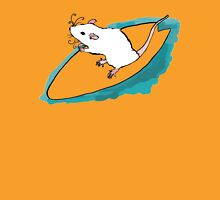 Surfing Rat Classic T-Shirt