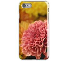 Not Roses iPhone Case/Skin