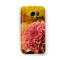 Not Roses Samsung Galaxy Case/Skin
